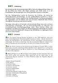 Politischer Bericht - Assembly of European Regions - Page 3