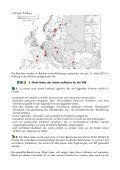 Politischer Bericht - Assembly of European Regions - Page 4
