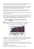 Politischer Bericht - Assembly of European Regions - Page 6