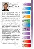 Nr. 2 - April 2013 - ATB Schweiz, Verband für Sport-Freizeit-Verkehr - Page 3