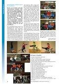 Nr. 2 - April 2013 - ATB Schweiz, Verband für Sport-Freizeit-Verkehr - Page 4