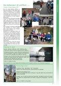 Nr. 2 - April 2013 - ATB Schweiz, Verband für Sport-Freizeit-Verkehr - Page 7
