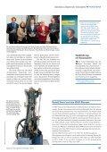 Erfolg und Ende - context verlag Augsburg - Page 2