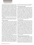 Microwave Engineering Education - High Frequency Electronics - Page 3
