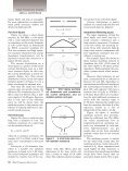 Basic Principles of Electrically Small Antennas - High Frequency ... - Page 2