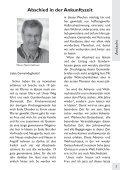 Gemeindebrief - Evangelische Kirchengemeinde Idstein - Page 3