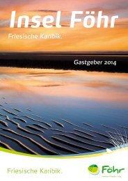 Download - Föhr