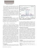 High-Efficiency Linearized LDMOS Amplifiers Utilize the RFAL ... - Page 4