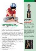 Finanz- krise - Highländer Albmagazin - Seite 3