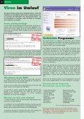 Finanz- krise - Highländer Albmagazin - Seite 4