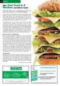 Finanz- krise - Highländer Albmagazin - Seite 6