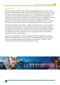 Inverness City Centre Development Brief - The Highland Council - Page 3