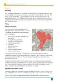 Inverness City Centre Development Brief - The Highland Council - Page 4