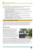 Inverness City Centre Development Brief - The Highland Council - Page 6