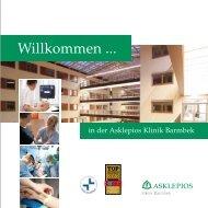 download - Asklepios