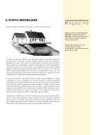 crp-magazine-num0-single.pdf - Page 4