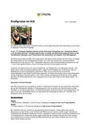 2008-10-08 Wesel.pdf - 1. Nettetaler Highlander Verein eV
