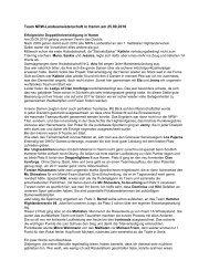 Team NRW-Landesmeisterschaft in Hamm am 25.09.2010.pdf