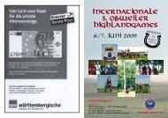 Flyer Highland-Games 2009.pdf
