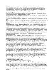 NRW Landesmeisterschaft kneif mich mal wer.pdf - 1. Nettetaler ...