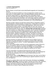Anrath 2010.pdf - 1. Nettetaler Highlander Verein eV