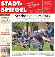 2008-14-01-Titelstory-SS - 1. Nettetaler Highlander Verein eV