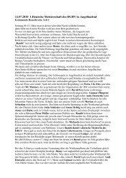 Angelbachtal DM 2010.pdf