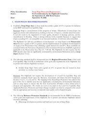 Steep_Slope_Policy_Proposal_Paper - New Jersey Highlands ...