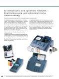 Laborkatalog - WTW - Seite 3