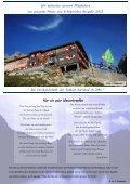 2013 Berggeher Nr. 37 - DAV Karlsbad - Seite 2