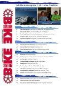 2013 Berggeher Nr. 37 - DAV Karlsbad - Seite 4