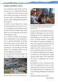 2013 Berggeher Nr. 37 - DAV Karlsbad - Seite 7
