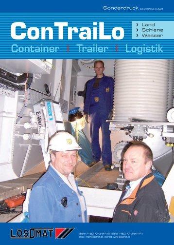 Hochmomentschrauber zur Montage von Schiffskranen.pdf