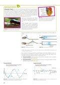 Wellenphänomene der Mechanik - arthur - Seite 3