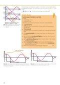 Wellenphänomene der Mechanik - arthur - Seite 5