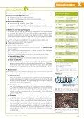 Wellenphänomene der Mechanik - arthur - Seite 6