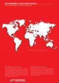 Produktkatalog 2013/2014 Product catalogue ... - EDT EURODIMA - Seite 2