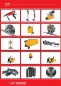 Produktkatalog 2013/2014 Product catalogue ... - EDT EURODIMA - Seite 6