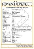 Technische Daten Toyota Land Cruiser GRJ - extremfahrzeuge - Page 2