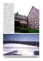 Kleines Siegerländer Bilderbuch - Seite 3
