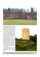 Kleines Siegerländer Bilderbuch - Seite 4