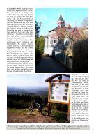 Kleines Siegerländer Bilderbuch - Seite 5
