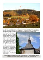 Kleines Siegerländer Bilderbuch - Seite 6