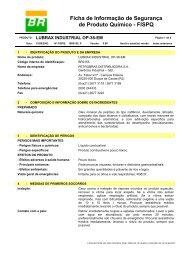 Lubrax.pdf - HO - Higiene Ocupacional