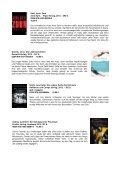 Bücher unterm Weihnachtsbaum - Stadt Germering - Page 3