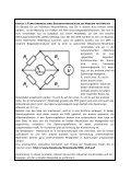 Skript zum Praktikum - Seite 3