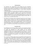 Skript zum Praktikum - Seite 5