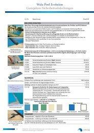 Ogquaton Sonnenbrillenhalter Brillenhalter Auto Sonnenblende Sonnenblende Montagetyp Autozubeh/ör Praktisch Praktisch Kreativ und n/ützlich