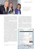 dens 07/2013 - Page 5