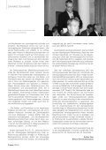 dens 07/2013 - Page 6